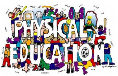 1259725/x_092944_Physical education 2014.png